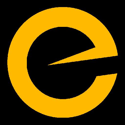 Café Exodus im November geschlossen!